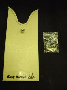 Easy Kicker - Handy Boot remover for Home/Truck/Shop Brand New Strathcona County Edmonton Area image 1