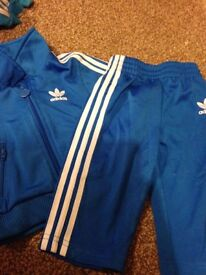 Reduced Trackie bundle !!