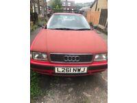 Audi 80 for sale
