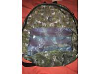 Hype bagpack