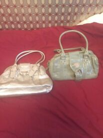 Jane Norman handbags £15 Each brand new