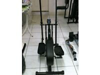 CROSS TRAINER FREE TO COLLECT