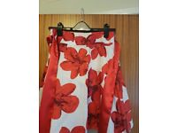 Jane Norman skirt –Size 8 – EXCELLENT CONDITION, NEVER WORN - £5