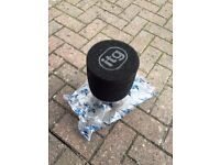 "ITG air filter Hardly used, freshly oiled 3.5 inch "" 90mm Drift , Tuning , Performance , Car"