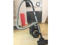 Vacum Cleaner BOSCH Beautiful Ultra helpful vacum cleaner