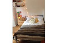 Student room to rent in Fallowfield