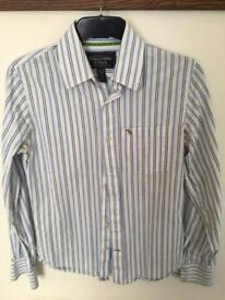 Abercrombie & Fitch Men's Shirt.
