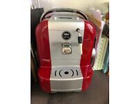 Lavazza amodo mio coffee machine