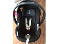 Cybex Baby Car Seat *Excellent Condition*