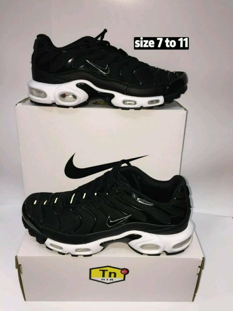 watch d78b3 d4c39 Nike Air Tns (Men s   Women s)