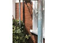 Brick-Work , Pointing , Restorations , Brick-Cleaning