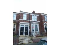 Low Teams, Gateshead. 2 Bed Immaculate Flat. Opposite Excellent School. No Bond!DSS Welcome!