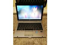 Laptop HP EliteBook 2560p