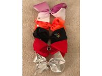 JoJo Bows (Original) - Large (set of 5)