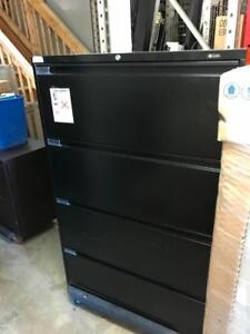 File Cabinets of all kinds