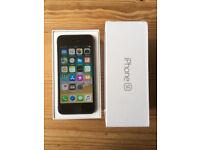 iPhone SE 64GB Space Grey (EE) GRADE A