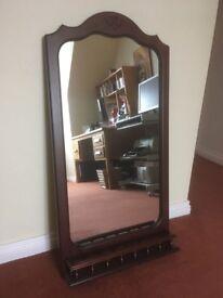 Mirror ***£15 ONO***