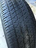 Set of 4 16 in. Firestone Tires