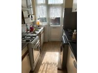 beautiful 3 bed with 2 reception part dss welcome