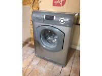 Ultima Washing Machine 6kg