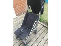 Second hand buggy for sale