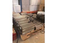 Used Hydroponics Maxibright Digilight 600w watt Digital Ballast For Grow Light