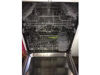 Dishwasher SMEG