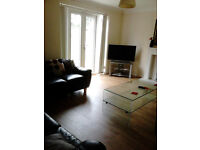 Double room with en suite, all bills included near UEA & NNH in warm, clean modern houseshare