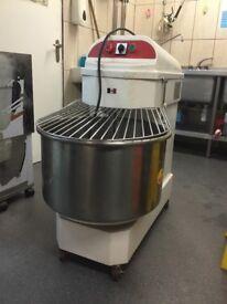 Dough Mixer Large