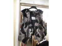 Coats & jackets...