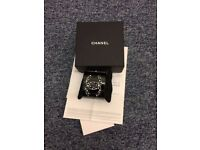 genuine chanel bracelet very rare rrp 1400 comes with invoice worn 5 times