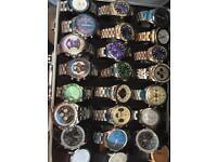 Tag Rolex breitling