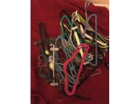 Clothes Hangers for free