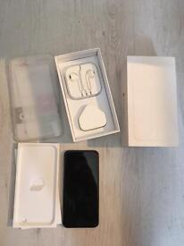 Apple iPhone 6 Space Grey with box unlocked