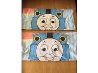 Two Thomas & Friends Children's/Childrens/Kids Beach Towels