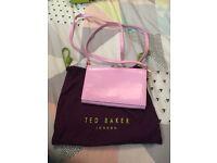 Ted Baker Clutch Bag