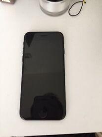 iPhone 7 32gb o2