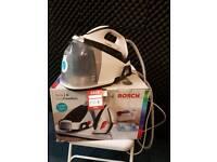 Bosch iron RRP 250£