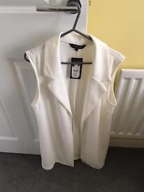 **VARIOUS WOMENS CLOTHES SIZE 8-12**