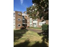 Short term let: Bright and spacious 2 bed flat in Blackheath, South London