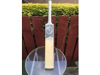 3lb cricket bat - light pick up