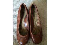 Women's wedge heels for sale