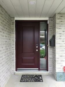 TOP SECRET: What the other window and door companies dont want you to know. SAVE BIG with this info
