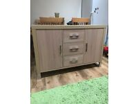 sideboard new