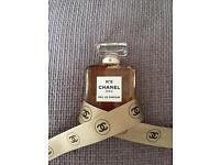 Genuine Chanel No 5 Eau De Parfum