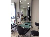Model Required for YUKO Japanese Straightening, Cutting, Highlight and colour