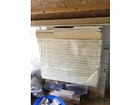 SOLD SOLD SOLD Kingspan insulation to requirement 50 pounds job lot