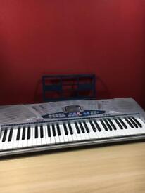 bontempi PM 747 Keyboard