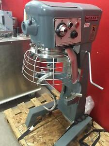 Used Pizza Shop Pizzeria Equipment - iFoodEquipment.ca