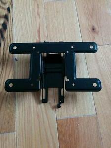 """Sanus wall mount F11C up to 32"""""""